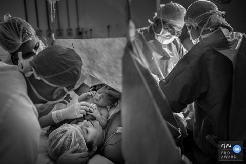 Clara Sampaio is a family photographer from Rio de Janeiro