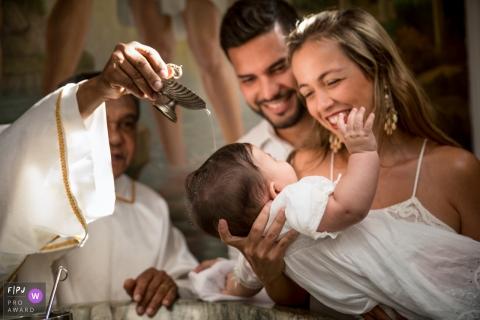 Lívia Delgado is a family photographer from Rio de Janeiro