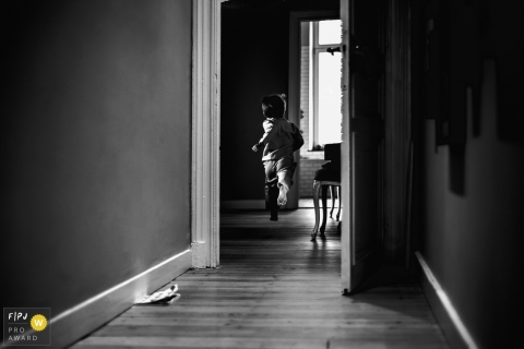 Emilie Marchandise is a family photographer from Brabant Wallon