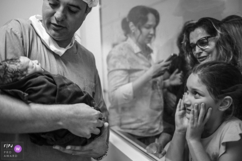 Felipe Ponce is a family photographer from Mato Grosso