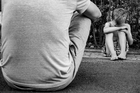 Katrin Küllenberg is a family photographer from Nordrhein-Westfalen