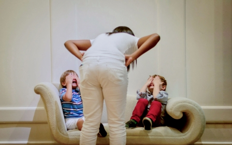 Alex Souza is a family photographer from Minas Gerais