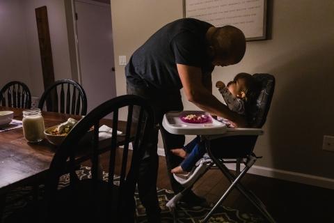 Pamela Anticole is a family photographer from Pennsylvania