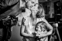 Being a mom and wife Kinderfotograf Solingen Katrin Kuellenberg