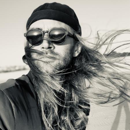 Anthony Thornton is a San Francisco based documentary family photographer.