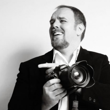 Manhattan and NYC are favorites for family photojournalist Casey Fatchett