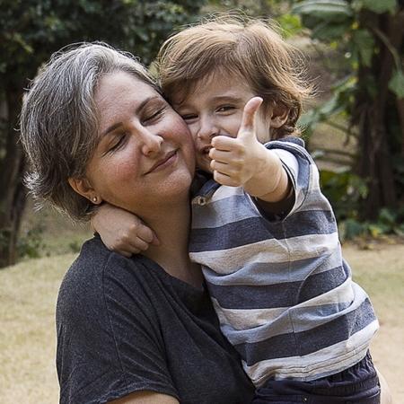 Photographe familiale de Belo Horizonte, Renata Loyola, pour Minas Gerais, Brésil