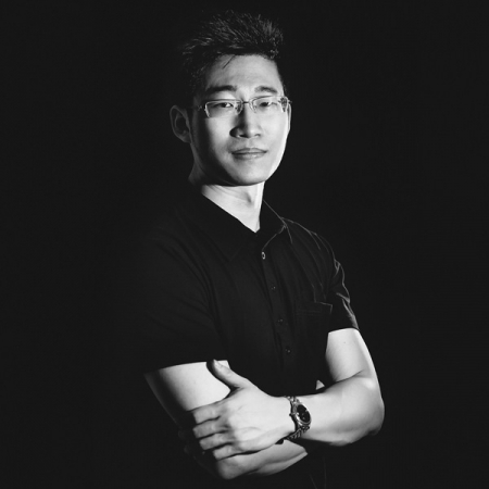 Beijing documentary family photographer Vincent MA of the China FPJA