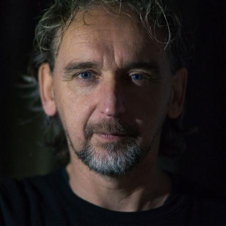 Netherlands Family Photographer Marcel Kolenbrander