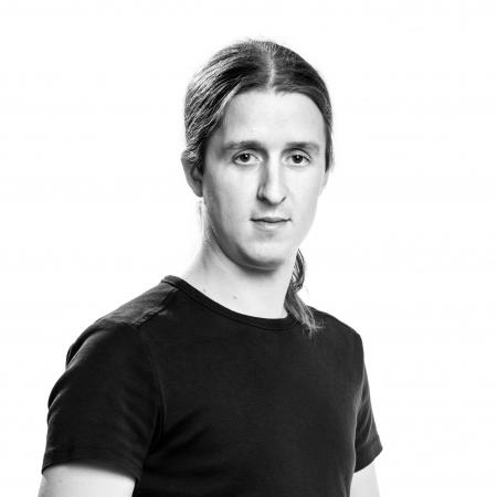 Matouš Bárta, photographe de famille en République tchèque et à Prague
