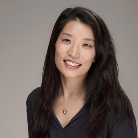 La photojournaliste familiale Sarah Kang de San Francisco, Californie