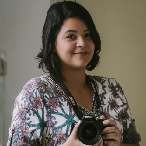 Anne Lucy Silva Barbosa, Brasil Amazonas Family Photographer