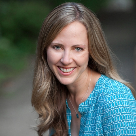 Photojournaliste de famille documentaire de Virginie - Charlotte Geary