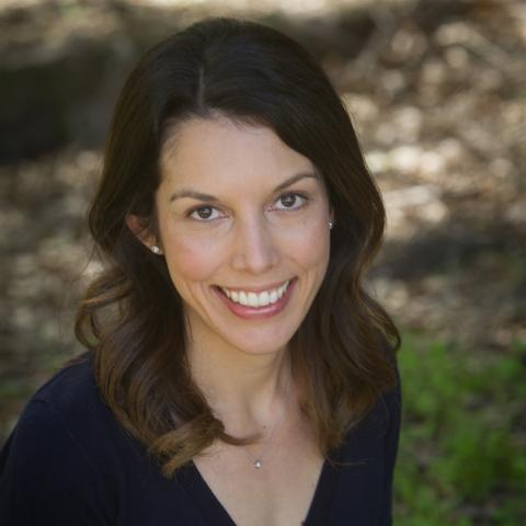 Melissa McClure, photographe de famille à Los Angeles