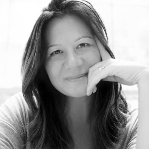 Danielle Willig, photographe de famille en Géorgie