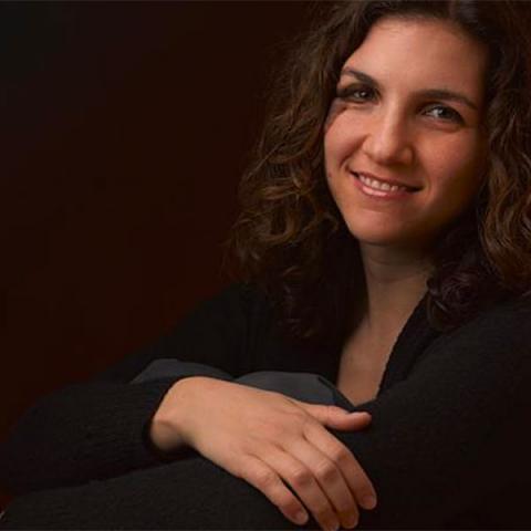 Deborah Coleman est une photojournaliste de famille basée à Okland, en Californie, avec une formation de journal.