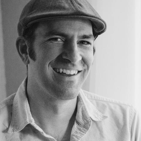Le photojournaliste familial Douglas Despres en Californie et à San Francisco