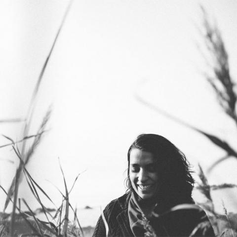 Portrait de: Dado Calabresi - Photographe de famille au Portugal - Ana Pratas