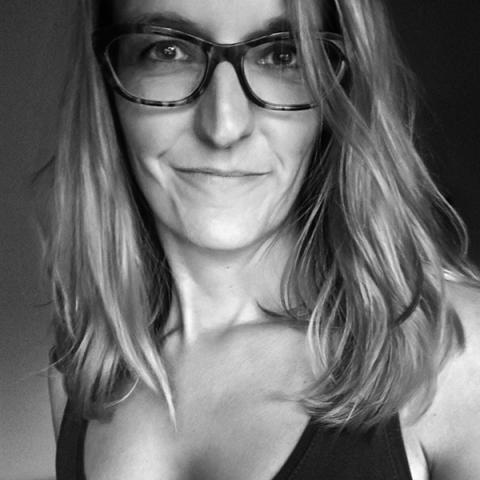 Marieke Zwartscholten is a family photographer from Netherlands and Zuid Holland.