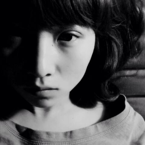 Shanghai Family Photojouranalist Moana Wu