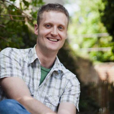 L'Angleterre et le Norfolk accueillent le photographe de famille documentaire Rob Dodsworth