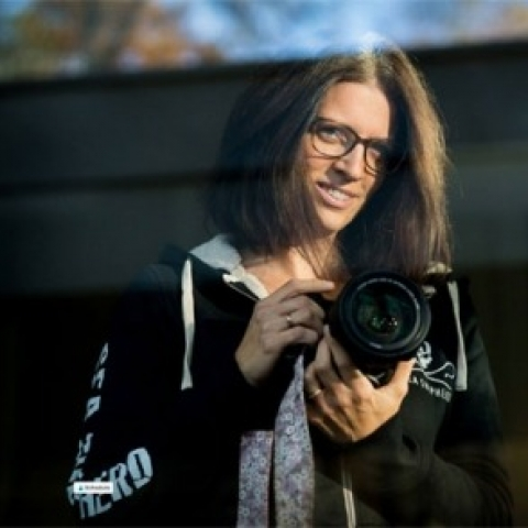 Savoie Family Photographer, Charlene Aubert