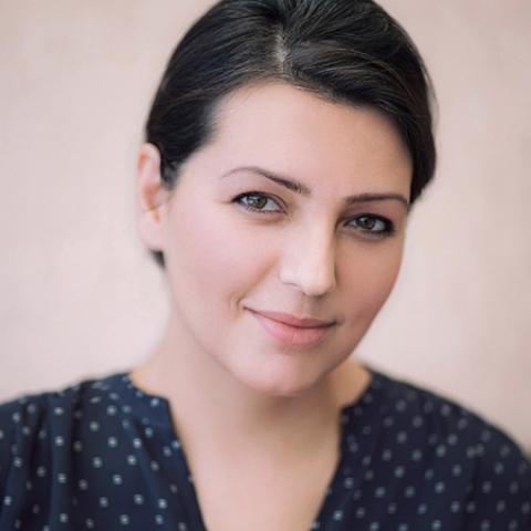 Tatyana Chohadjieva, Sofia Family Photojournalist of Bulgaria