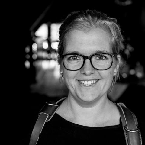 Photographie documentaire familiale néerlandaise de Mitzy Geluk, de Noord Brabant