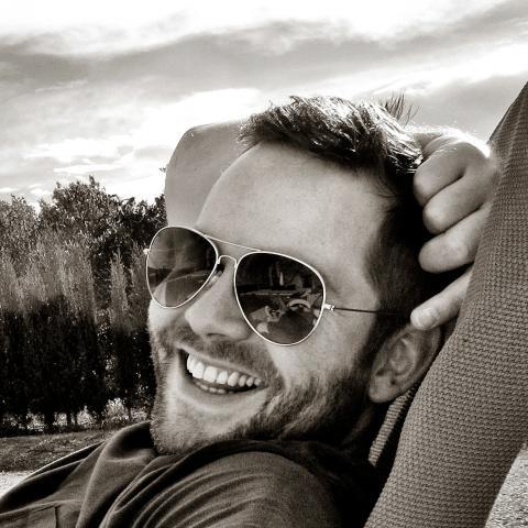 Allister Freeman, photographe de famille documentaire basé au Royaume-Uni