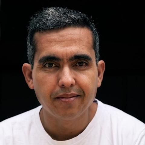 André de Castro, photographe de famille au Brésil et à Rio de Janeiro