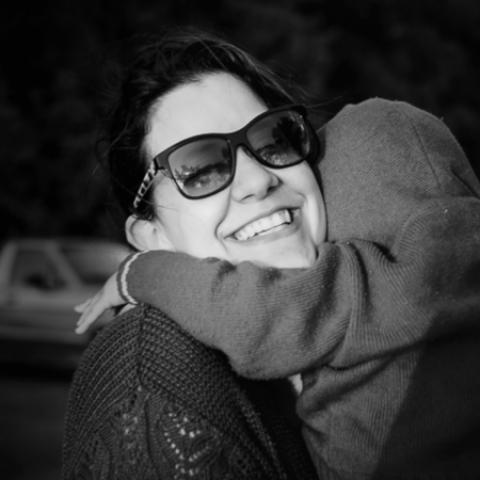 Minas Gerais family photographer Renata Barbosa